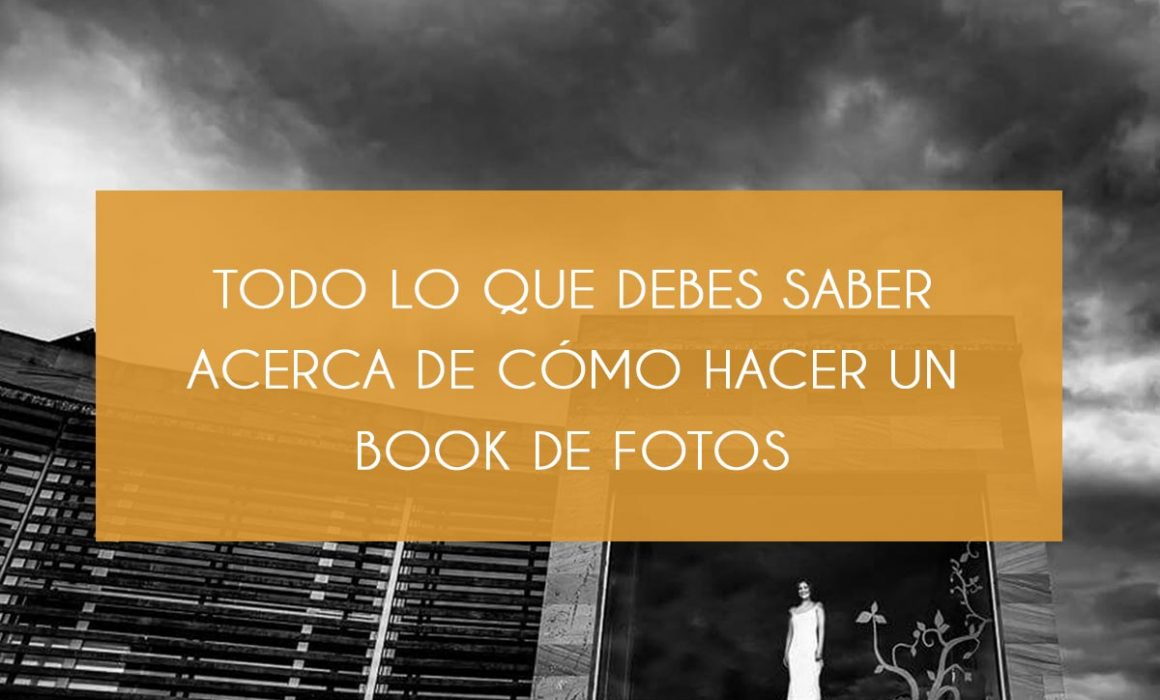 book-de-fotos