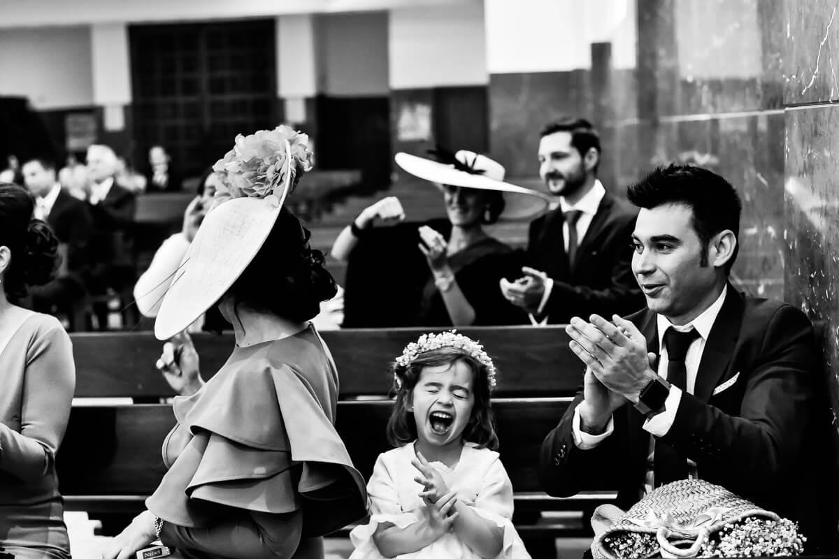 fotografo de bodas en albacete