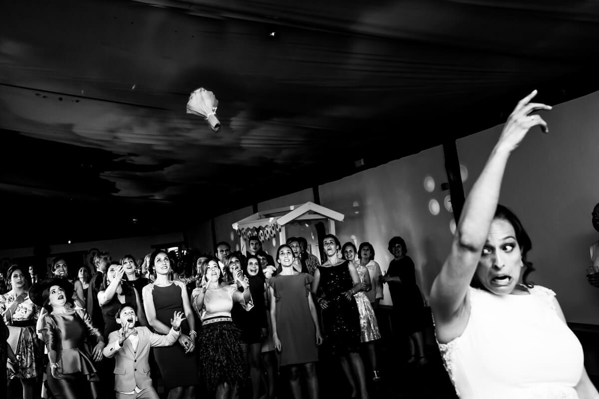 fotografo de bodas en cuenca