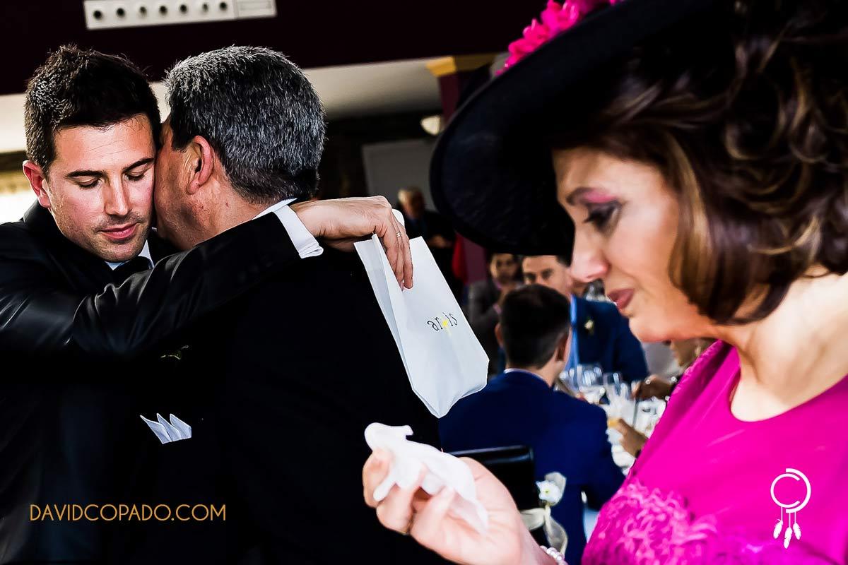 fotografía-documental-de-bodas