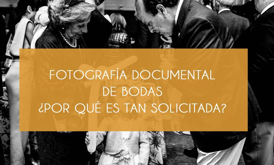 fotografía-documental-de-bodas