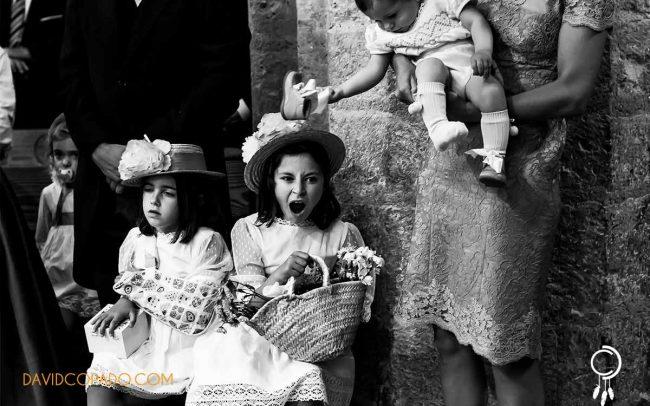 consejos-fotografía-bodas