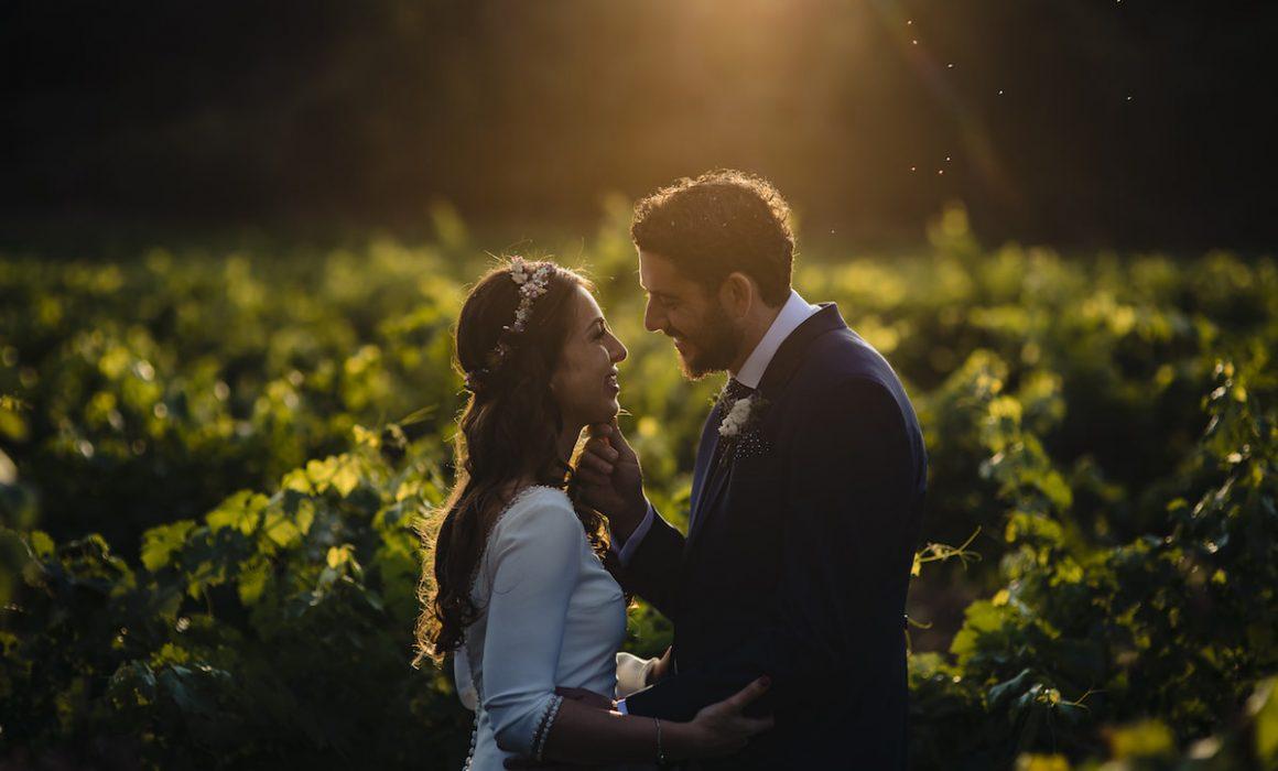 Dudas que preguntar a mi fotógrafo de boda