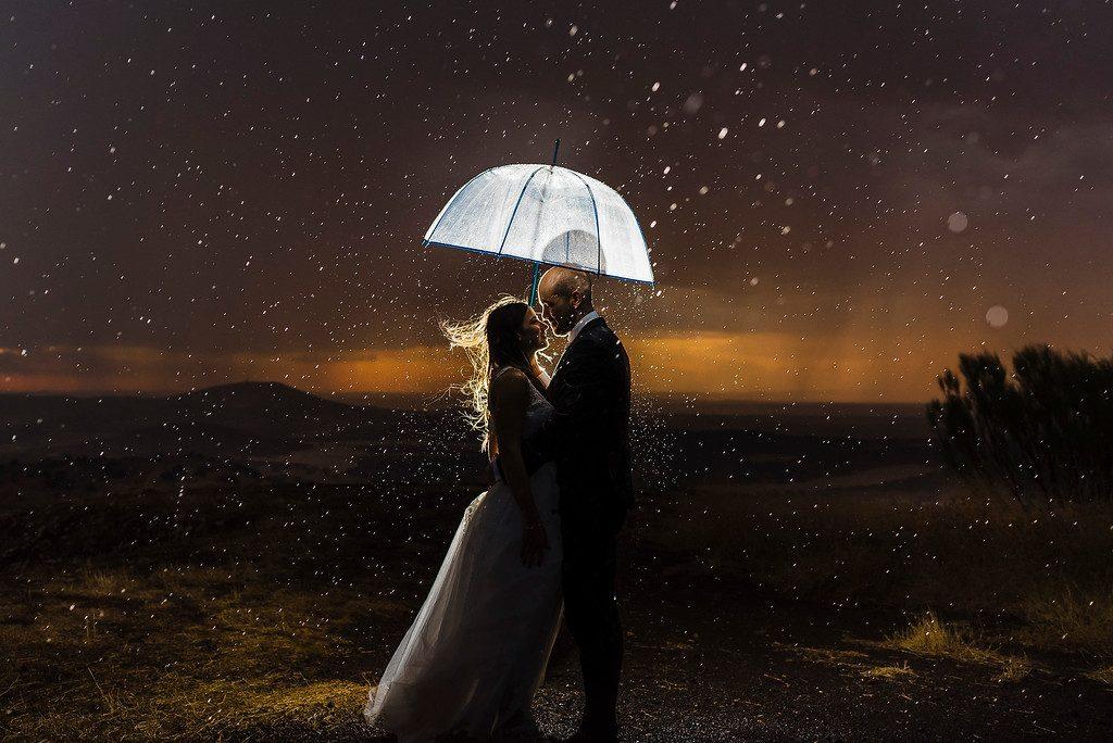 David Copado Fotógrafo de bodas en Ciudad Real