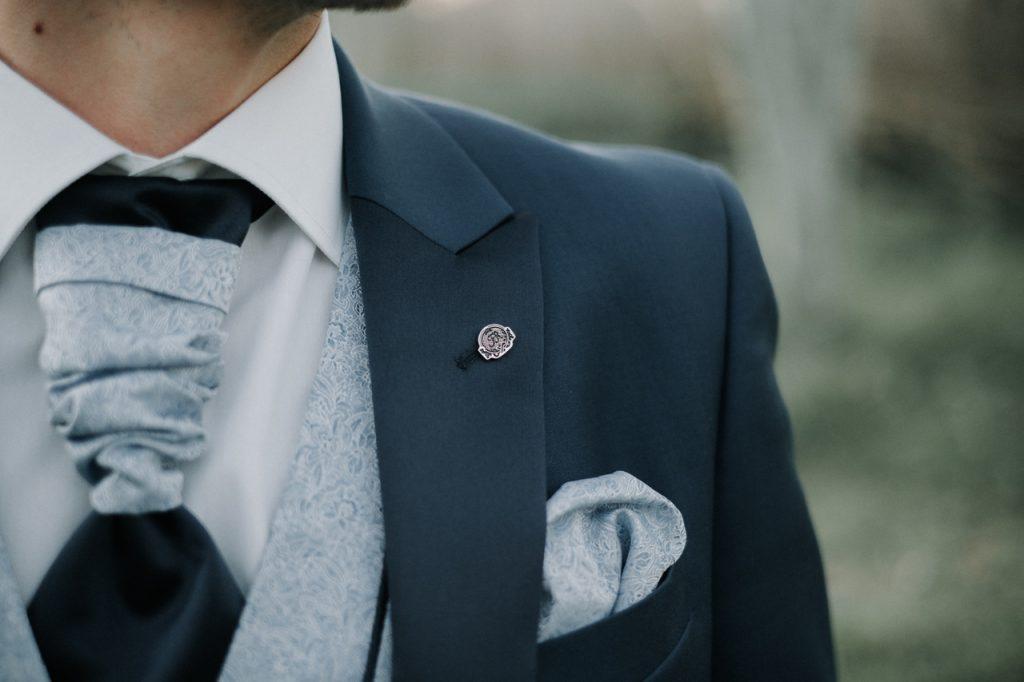 David Copado Fotografo de bodas en Ciudad Real